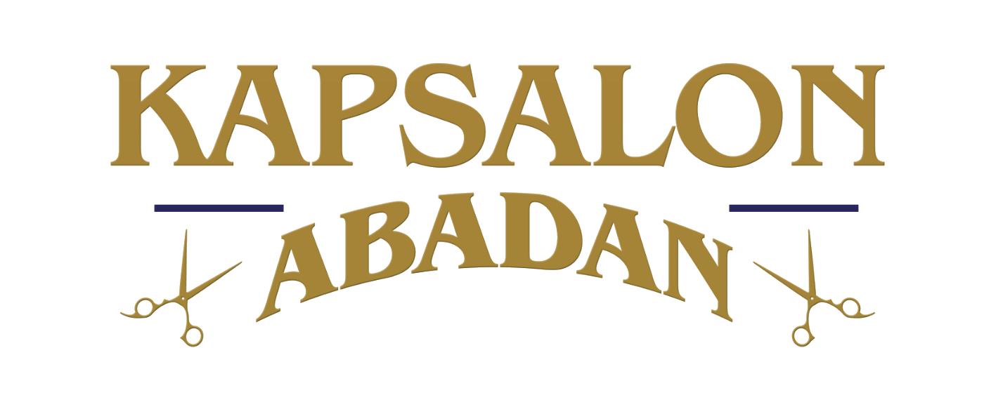 Kapsalon Abadan ✂️
