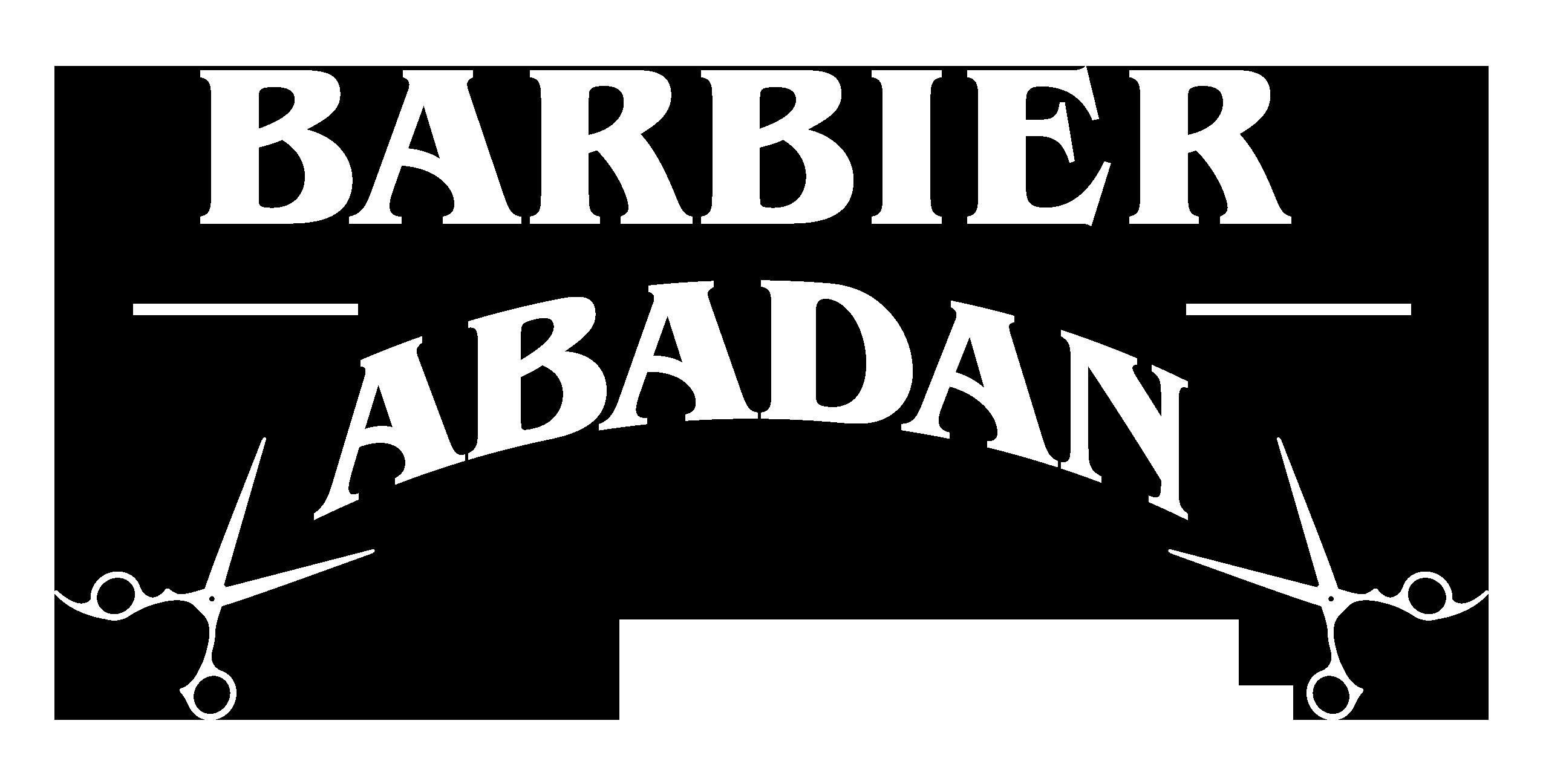 Barbier Abadan ✂️ te Amersfoort
